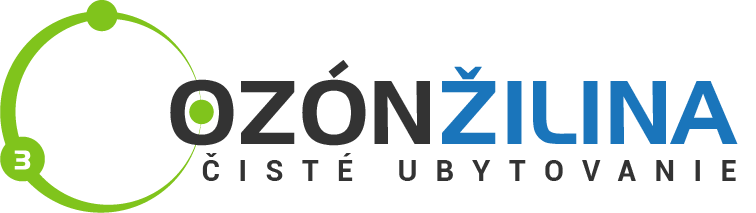 logo-zilina